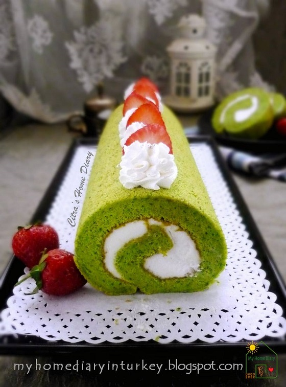 Raw Cake Recipe Nz