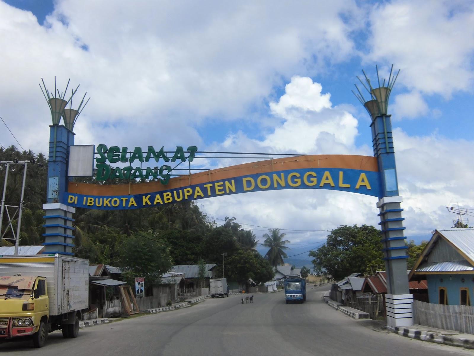 agen-walatra-sehat-mata-softgel-kabupaten-donggala