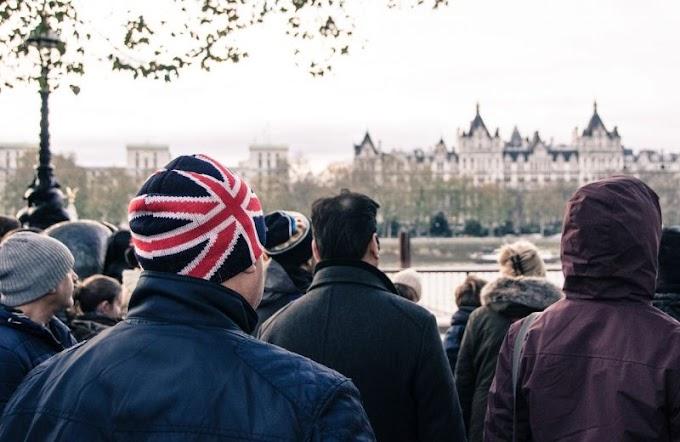 Brexit: háztartásonként ezer fontba kerülhet, ha megszűnik az EU-kereskedelem vámmentessége