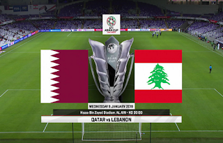 AFC Asian Cup UAE Biss Key Eutelsat 10A 9 January 2019