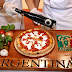 Cinco Maestros Pizzeros Argentinos competirán en Italia en el 'Mundial de la Pizza'