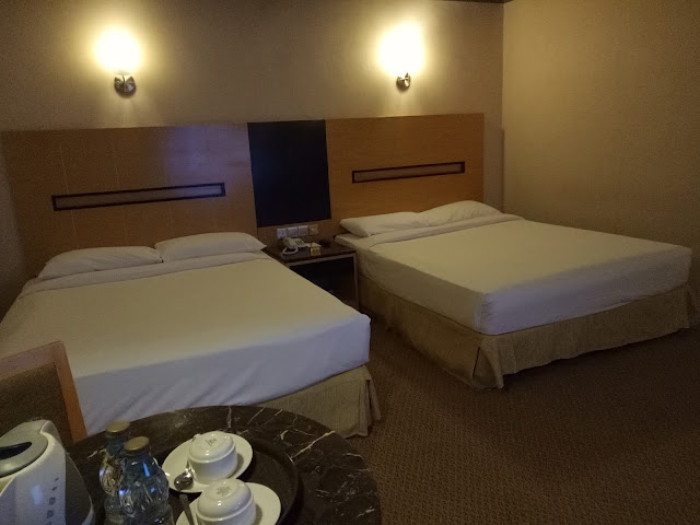 Bid On Hotel Rooms In Chicago