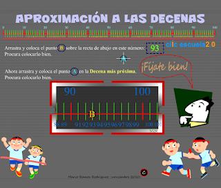 http://www.eltanquematematico.es/decenas/aproximaciones_p.html