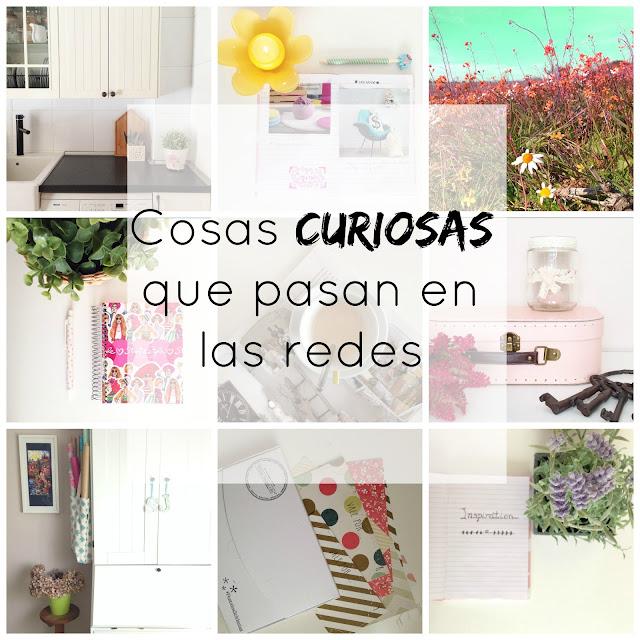 https://instagram.com/mediasytintas_myt/