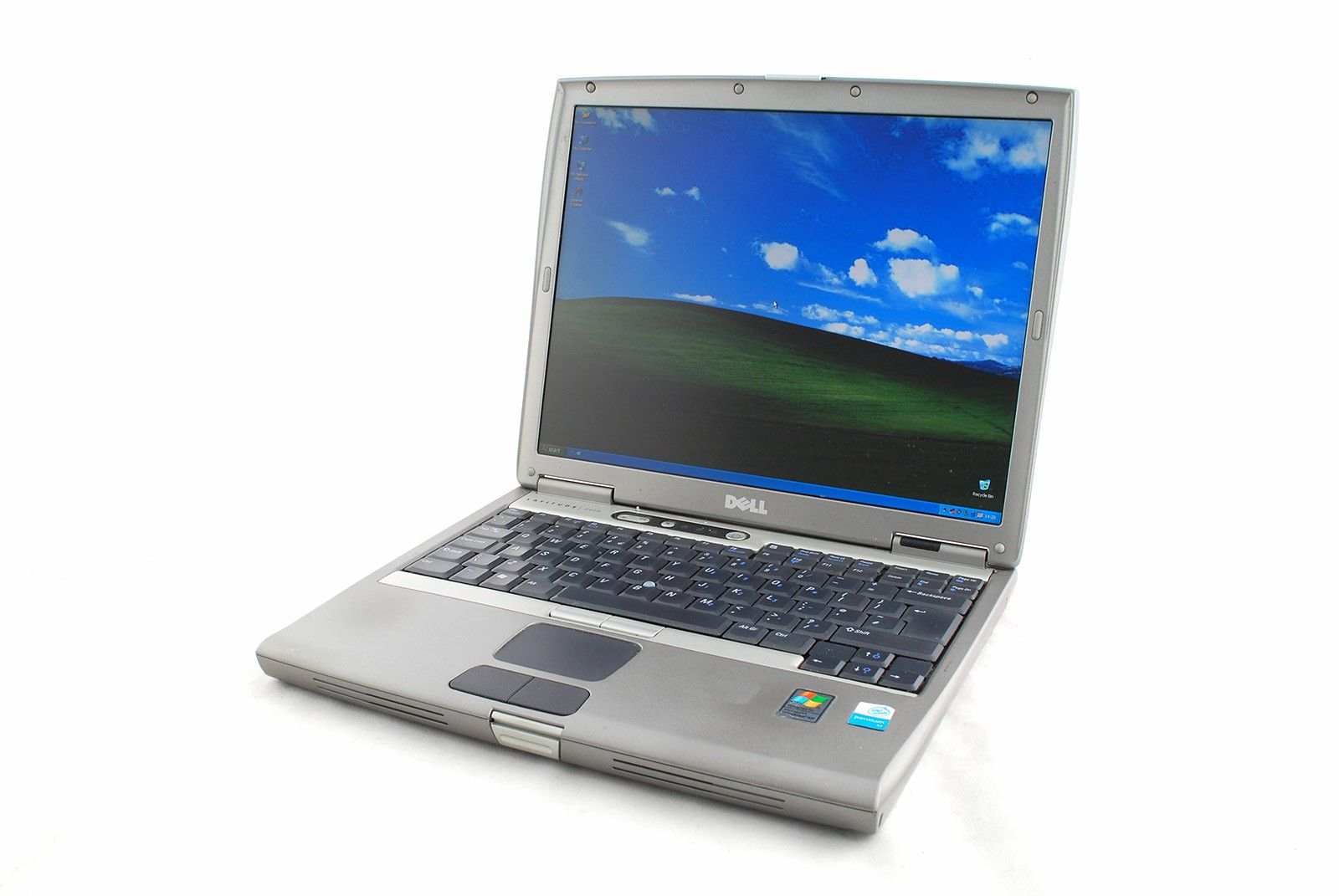 Vga Driver For Dell Latitude D600 Free Download