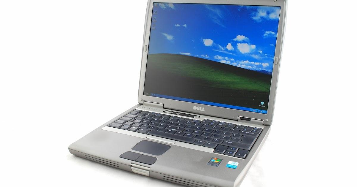 Dell wireless 1505 mini card