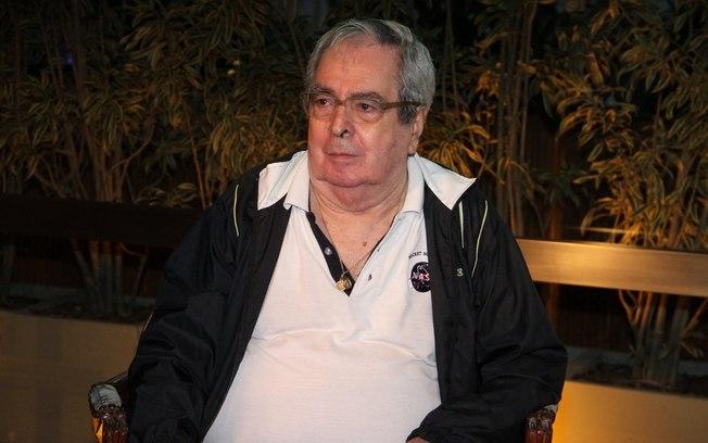 Globo proíbe Benedito Ruy Barbosa de dar entrevistas após movimento de boicote