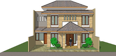 house plan collection 15