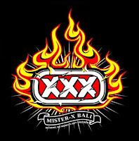 Lirik Lagu Bali XXX Band - Layu