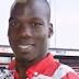 Mathias Pogba age, wiki, biography