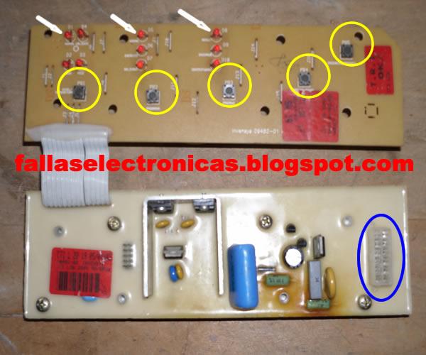 tarjeta_electronica_lavadora_electrolux_elav_8450