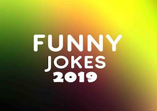 Latest Jokes In English