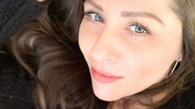 Η Κατερίνα Λένη ζητά δημόσια συγγνώμη για το γράμμα στο MasterChef