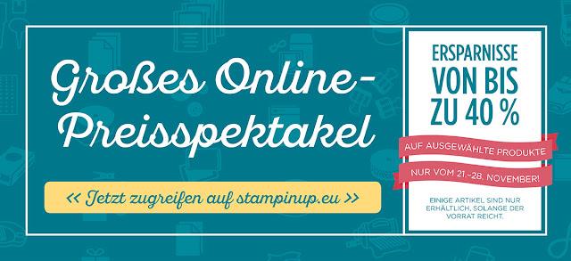 http://su-media.s3.amazonaws.com/media/Promotions/EU/2016/11_November/Online%20Extravaganza/Online%20Extravagana%20product%20list%20DE.pdf