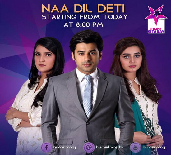 na dil deti episode 21 full version