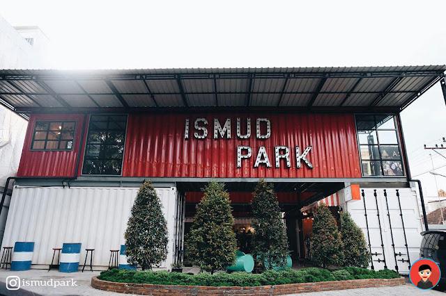 10 Resto dan Cafe Paling Instagramable di Medan