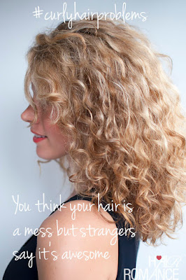 curly-hair-is-beautiful-quotes-1