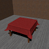 Creating a Room in Blender