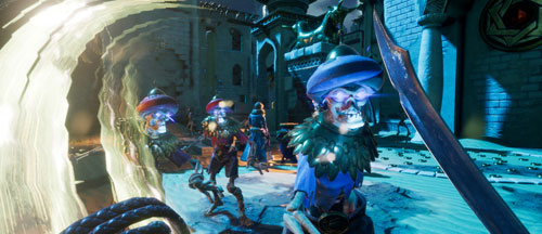 city-of-brass-new-game-pc-ps4-xbox-one