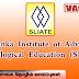 பதவி வெற்றிடம் - Sri Lanka Institute of Advanced Technological Education (SLIATE)