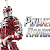 Linha especial de bonecos de Power Rangers da Hasbro é revelada