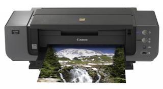http://www.printerdriverupdates.com/2017/08/canon-pixma-pro9500-mark-ii-driver.html
