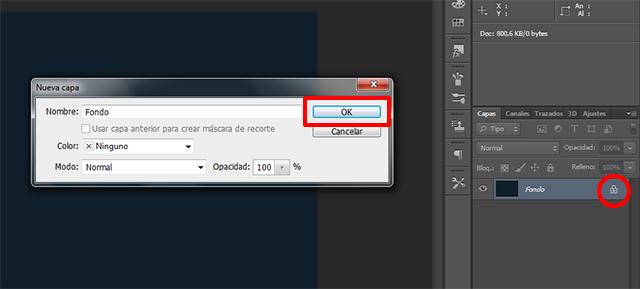 Tutorial de Photoshop Efecto de Texto Deportivo by Saltaalavista Blog 03