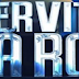 Serviti va rog episodul 4, 8 august 2012 VIDEO