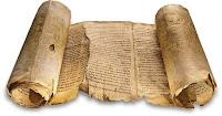 Esboço da Bíblia Inteira: Antigo e Novo Testamento
