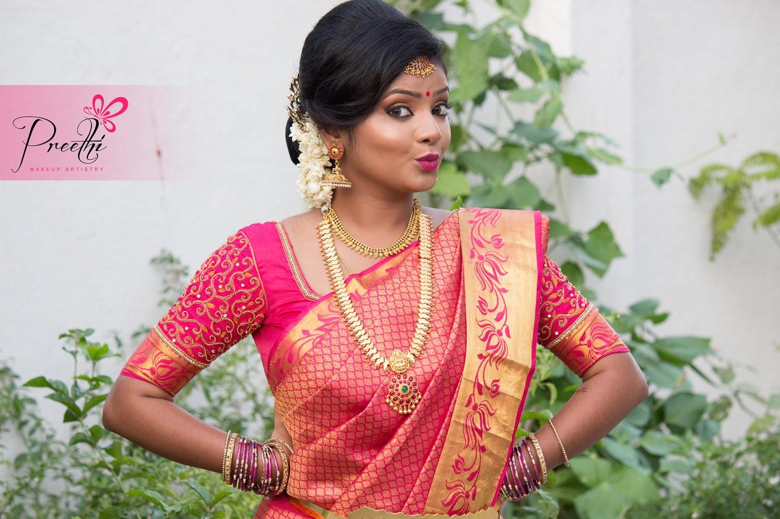 new saree blouse design 2017 empat blouse