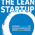 Jual Buku The Lean Startup: How Today's Entrepreneurs Use Continuous Innovation to Create Radically Successful Businesses