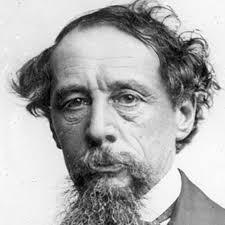 Charles Dickens - Historia de dos ciudades