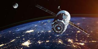 وكالة الفضاء الجزائرية تعلن عن ابواب مفتوحة يومي 3 و 4 ديسمبر,وكالة الفضاء الجزائرية,