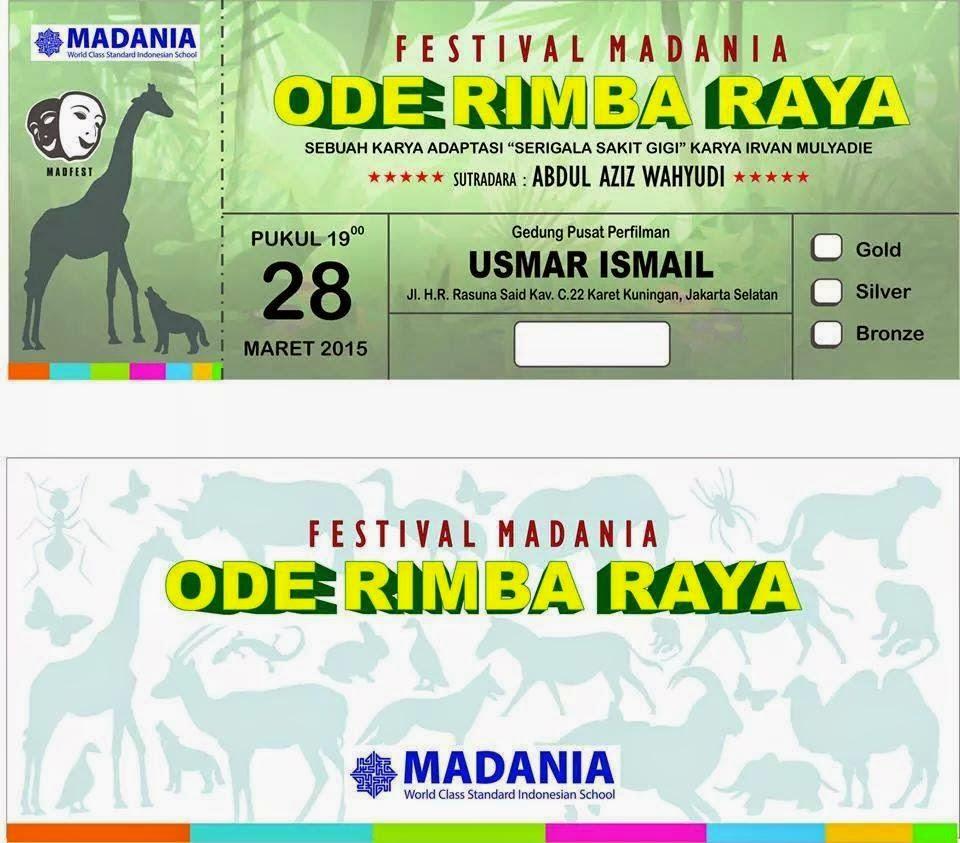 Fiksimini Basa Sunda By Ilham Kamaludin On Prezi Download Gambar