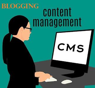 Mengapa Anda Harus Membuat Sebuah Blog?