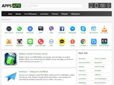 appsapk situs download aplikasi game smartphone android terlengkap