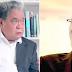 Bobi Tiglao: 'Hindi sana lumulubog ang Maynila kung hindi pinigilan ni Noynoy ang Proyekto laban sa baha