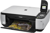 Canon Pixma MP492 driver download Mac, Canon Pixma MP492 driver download Windows, Canon Pixma MP492 driver download Linux