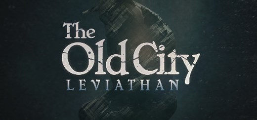 The Old City Leviathan PC Full