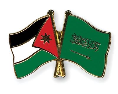 رحـلتي من الديار السعودية الى ديـار الاردن الهـآشمية ( العقبة ) دآر النشـاما