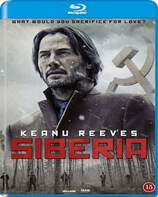 Siberia 2018 BD25 Latino