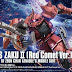 HG 1/144 Char's Zaku II [Red Comet Ver.] - Release Info, Box art and Official Images