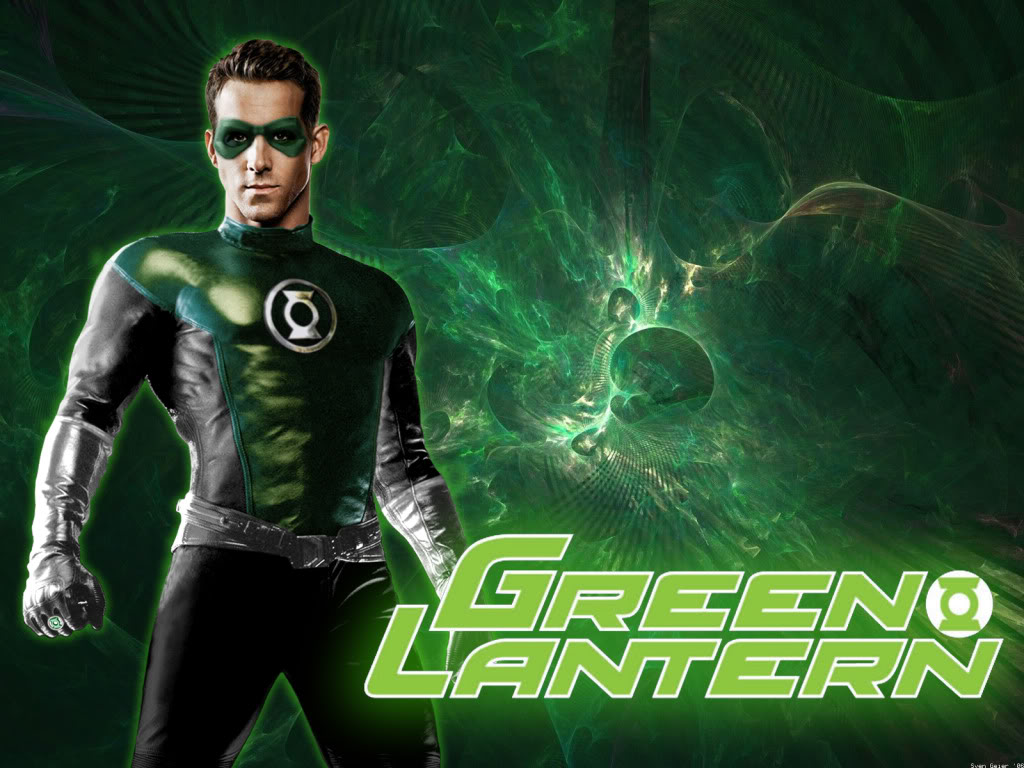 funny pictures gallery  green lantern wiki  green arrow  green lantern first flight