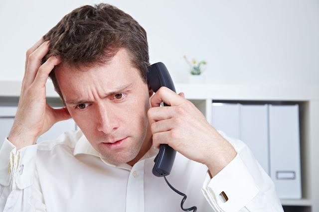 landlord, landlord mistakes, landlord insurance