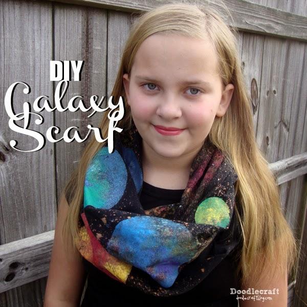 http://www.doodlecraftblog.com/2015/01/galaxy-infinity-scarf.html