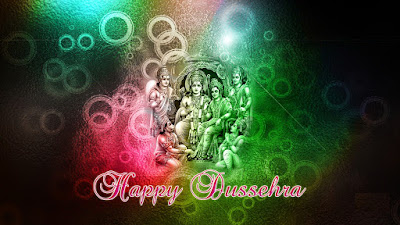 Free Download Happy Dussehra WhatsApp Pics