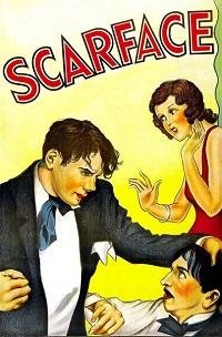 Watch Scarface Online Free in HD