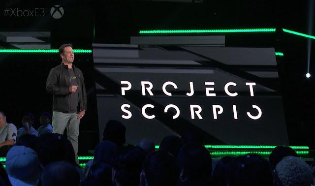 Microsoft-Scorpio-1
