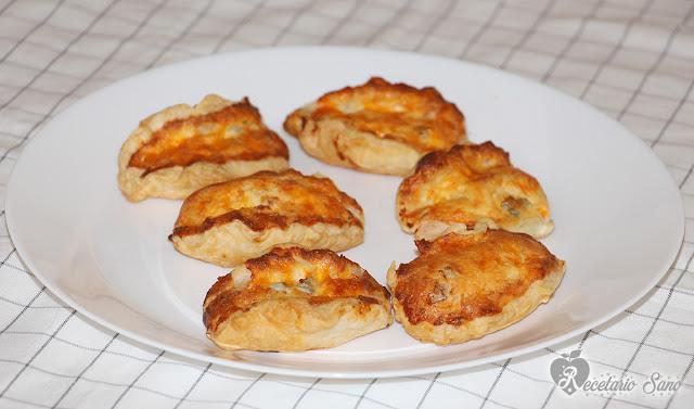 http://www.recetariosano.com/recetas/aperitivos/pastizzi_de_ricotta_y_gorgonzola