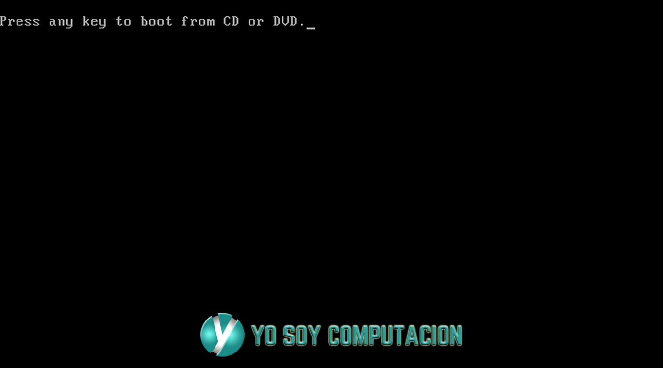 Instalar Windows tutorial Completo